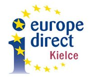 Europe Direct Kielce
