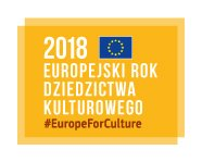Europejski Rok Dziedzictwa Kulturowego